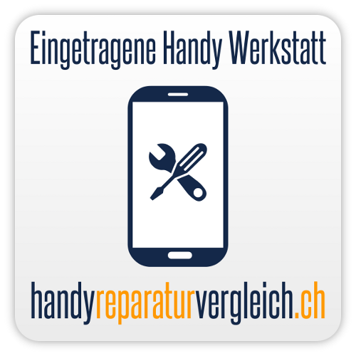 iphone display reparatur berlin iphone berlin und iphone reparatur berlin. Black Bedroom Furniture Sets. Home Design Ideas