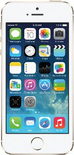 apple iphone se reparatur display anschl sse etc. Black Bedroom Furniture Sets. Home Design Ideas